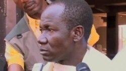 2011-12-26 粵語新聞: 尼日利亞聖誕多宗爆炸﹐39人死亡