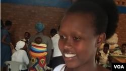Safi Mukundwa