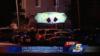 Nổ súng tại hộp đêm ở Cincinnati làm 1 người chết