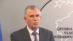 Kosovë, liberalizimi i vizave