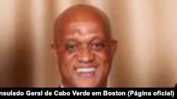 Luís Filipe Tavares, MNE cabo-verdiano
