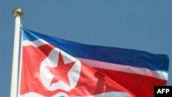 Bắc Triều Tiên hành quyết hai người liên hệ đến cải cách tiền tệ