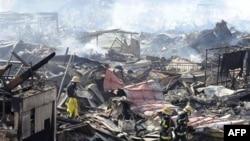 'Tarihin En Yüksek Maliyetli Depremi Olabilir'