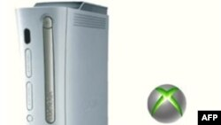 Mikrosofti sfidon Ninetendon me sistemin Kinect