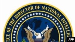 Ulusal İstihbarat Direktörlüğü'ne Clapper Aday