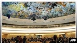 Các quốc gia Lybia, Angola, Uganda, Mauritania, Malaysia, Thái Lan và Qatar sẽ phục vụ tại Hội đồng với nhiệm kỳ 3 năm