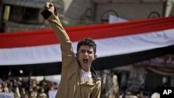 Al-Kharaz: Hay'adihii Gargaarka oo ka Baxay
