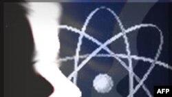 Một hội nghị sẽ được tổ chức vào năm 2012 để hướng Trung Đông thành khu vực không có vũ khí hạt nhân