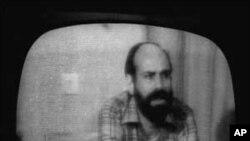 A 4 de Novembro de 1979, Assaltada Embaixada Americana em Teerão