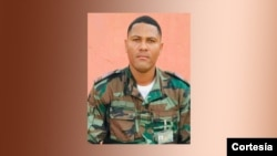 Pai Profeta, sargento das Forças Armadas Angolanas, kudurista e apresentador de televisão