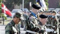 «لی هی-وون» وزير دفاع جديد کره جنوبی اعلام شد