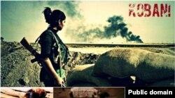 Kobani - Rojava