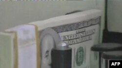 ABŞ dolllarının dəyəri yüksəlir