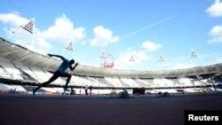 Estados Unidos no es sede de los Juegos Olímpicos desde los realizados en Atlanta, en 1996.