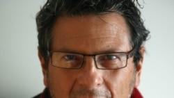 Reed Brody sur la condamnation en appel de Hissene Habré