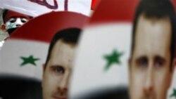 گاردين: بشار اسد به پرتگاه بی بازگشت شکست کشانده شده است