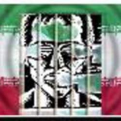 وقايع روز: مهدی کروبی اظهار اميدواری کرد که بزودی شاهد آزادی همه زندانيان سياسی باشيم