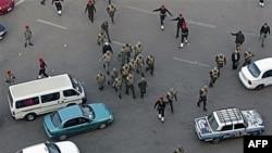 Єгипет поволі повертається до нормального життя