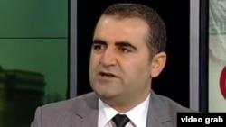 Davud Turan