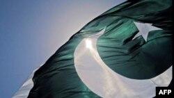 دیدار فرماندهان ارتش آمریکا و پاکستان