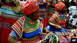 [지구촌 돋보기] 남아프리카공화국 (5) 문화·예술