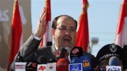 تاخیر در اعلام معرفی اعضای جدید کابینه عراق