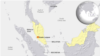 Malaysia Helicopter Crash Kills 6, Including Former Envoy to US