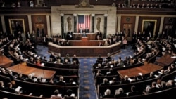 صحن مجلس سنای آمریکا، ۳۰ ژوئیه