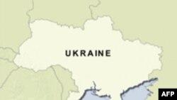 Ukrayna NATO-ya üzvlük məqsədindən geri çəkilir