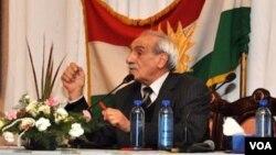 Hamîd Haj Derwêş