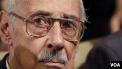 Jorge Videla salió en libertad en 1990, pero en 2007 el indulto fue declarado inconstitucional por la Corte Suprema.