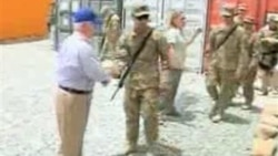 US_Defense_Robert_Gates_PKG-fixed-20fps-256k-wtag
