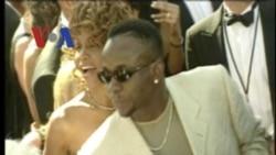 Hasil Otopsi Whitney Houston - Liputan Berita VOA 23 Maret 2012