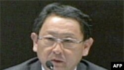 "Predsednik Tojote ""duboko žali"" zbog problema"