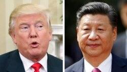 [뉴스 포커스] 미중 정상회담 북핵 논의 전망, 북한 6차 핵실험 징후