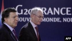 Udhëheqësit e BE-së thirrje Greqisë t'i përmbahet paketës së shpëtimit financiar