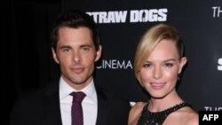 """Yeni Hollivud Filmləri: """"Straw Dogs"""" (video)"""