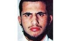 Key Al-Qaida Terrorists Killed
