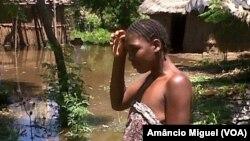 Abuso do poder e uso da cultura para justificar condutas perpetuam abuso da mulher em África - 14:00