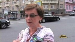 Думки українців про здобуття незалежності