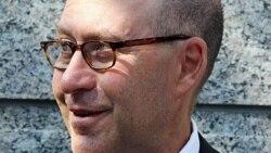 درخواست ایالات متحده از کانادا برای سرکوب عوامل معامله فن آوری برنامه اتمی ایران