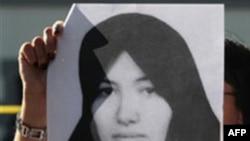 İran: 'İki Alman Gazeteci Suçlarını İtiraf Etti'