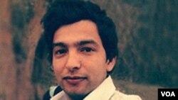 Ramin Həsənzadə
