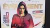 وارنٹ گرفتاری جاری ہونے پر ایرانی خاتون باکسر نے وطن واپسی منسوخ کر دی