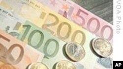 德国法国经济衰退结束
