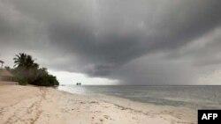OKB: 2011, viti i dhjetë më i nxehtë radhaz
