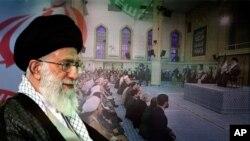 ایران: ایالات متحده دردهشت افگنی دست دارد