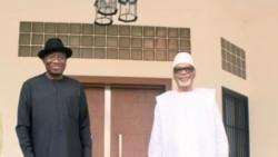 Abu Drahmane Traore felaw Mali politiki geleyaw kan
