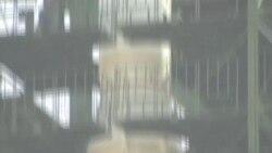 2012-04-16 粵語新聞: 安理會將譴責北韓火箭發射嘗試