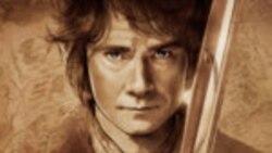 """วิจารณ์ภาพยนตร์ """"The Hobbit"""" โดยจำเริญ ตัณฑ์สมบุญ และทรงพจน์ สุภาผล"""